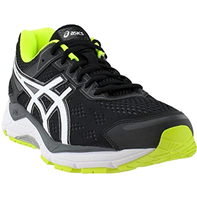 e7db86cb Asics GEL-Fortitude 7 Running Shoe: Amazon.co.uk: Shoes & Bags