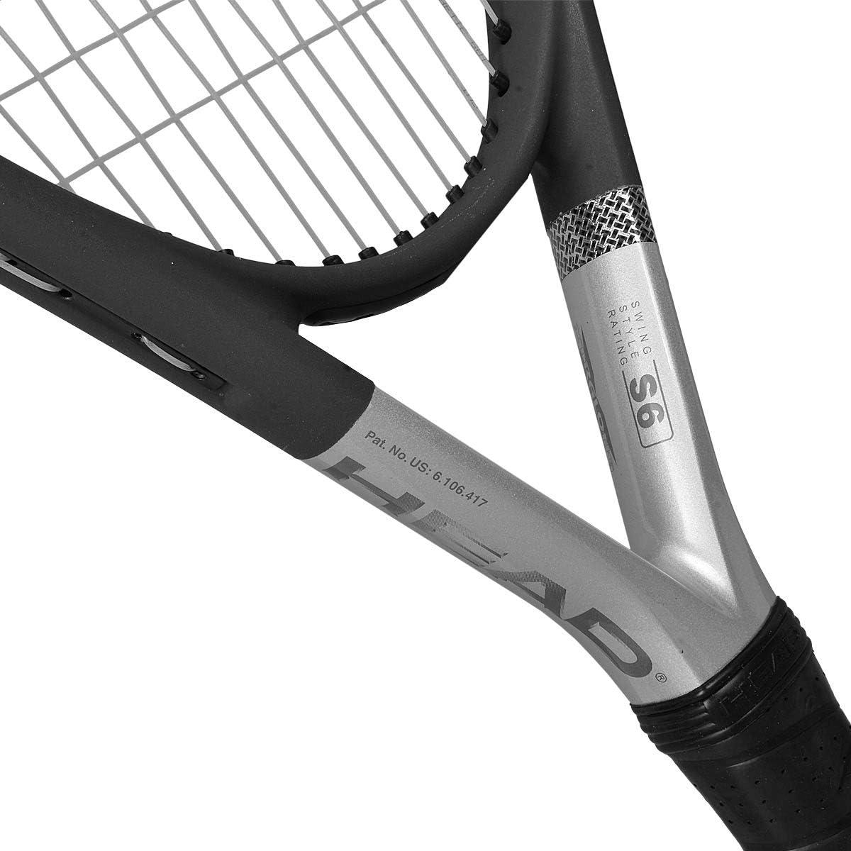 Head Racchetta da Tennis