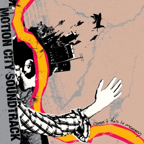 Commit This to Memory (Motion City Soundtrack)