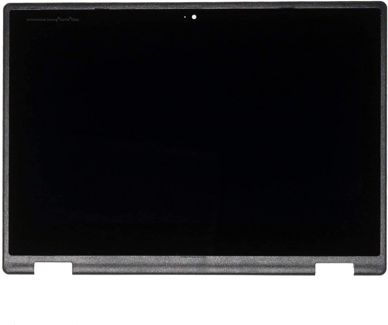 Replacement 11.6'' LCD Touch Screen Assembly for Acer Spin 11 R752T Chromebook B116XAB01.4 1366x768