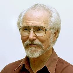 Geoffrey Higges