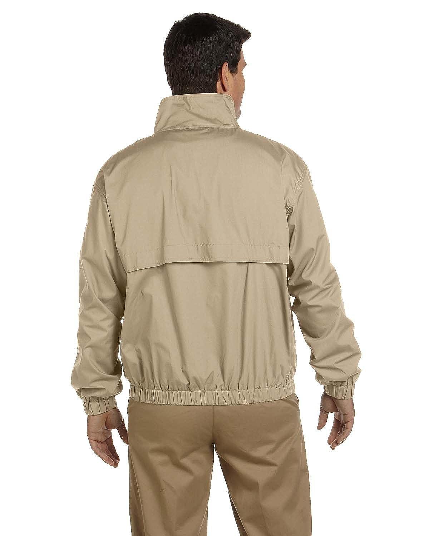 Devon /& Jones D850 Clubhouse Jacket