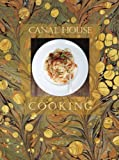 Canal House Cooking Volume No. 7: La Dolce Vita by Hamilton & Hirsheimer (2012-01-17)