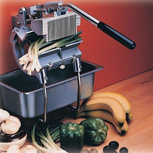 (Nemco 5250A Green Onion Slicer)
