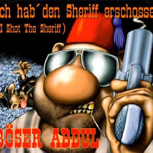 boser-abdul-ich-hab-den-sherif-erschossen-spectre-media-mcd-693044