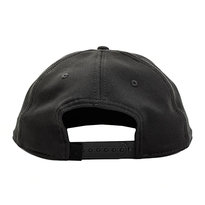 766bdb48e19 Nike Mens Jordan Jumpman Snapback Hat at Amazon Men s Clothing store