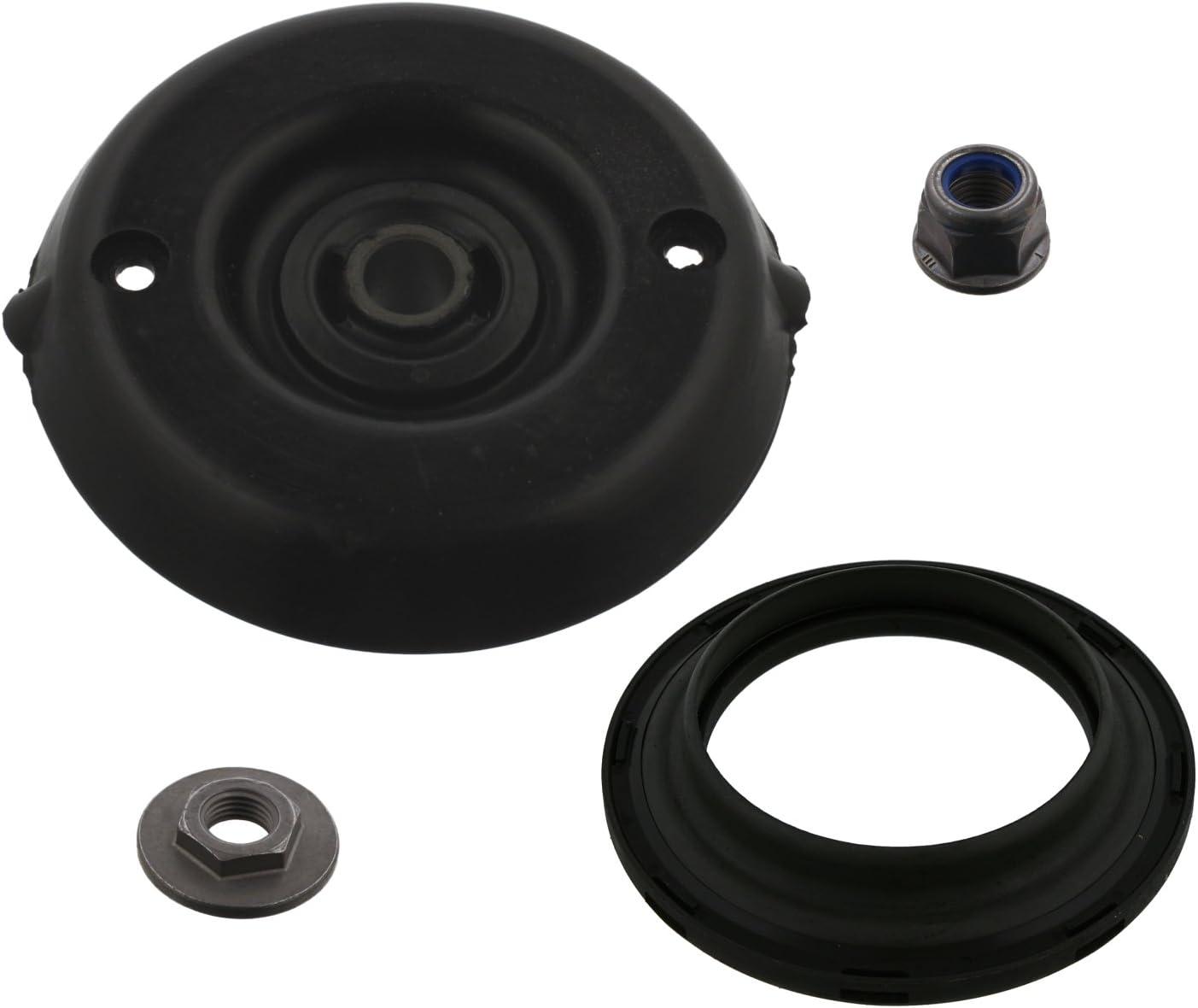 Febi-Bilstein 37821 Kit de r/éparation coupelle de suspension