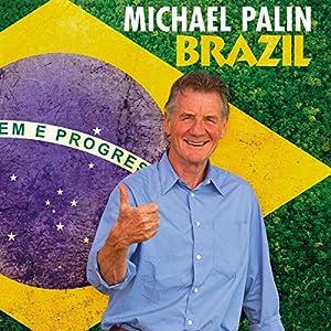 Brazil Audiobook