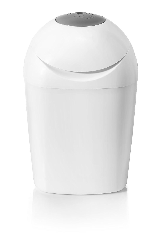 Sangenic Hygiene Plus 25032 0001 Convenient Nappy Twister