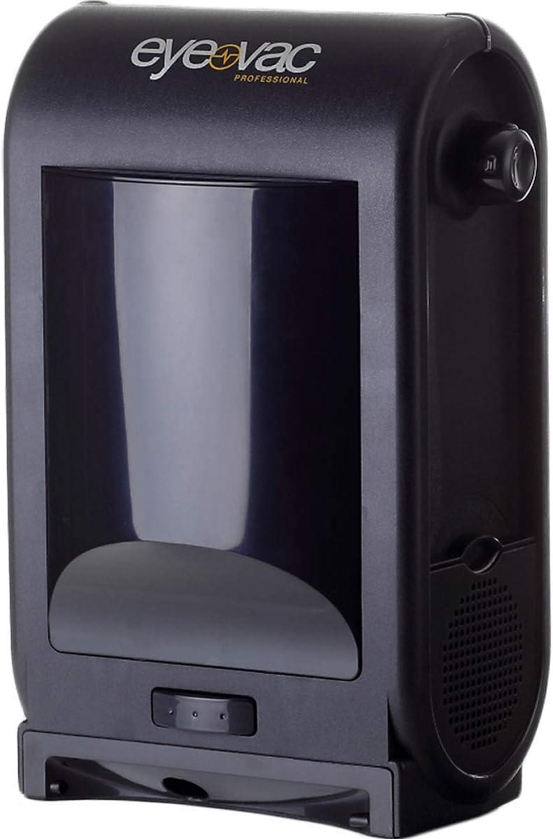 EyeVac Pro Touchless Vacuum