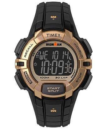 Timex TW5M06300 Karóra