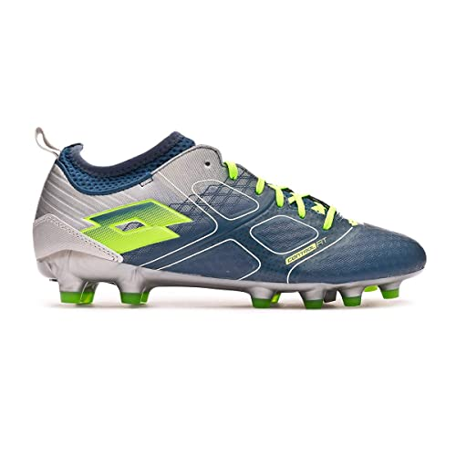 ba73b1f99 Lotto Men's Maestro 300 Fg Football Boots: Amazon.co.uk: Shoes & Bags