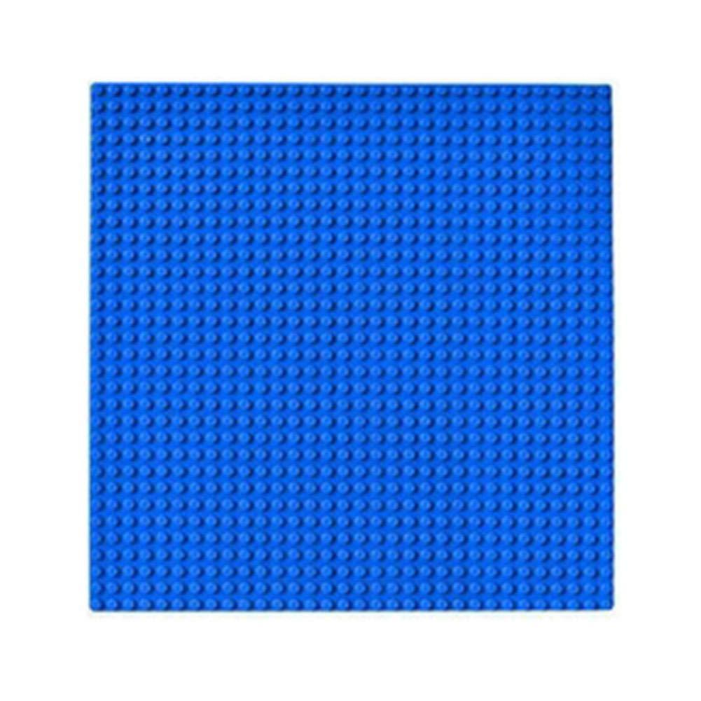 Pangyan990 Assembled Granules Children's Toy Floor 3232 Granules 25.525.5cm