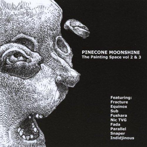 So Finster die Nacht (Fracture's Astrophonica Remix)