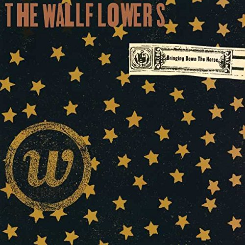 Vinilo : The Wallflowers - Bringing Down the Horse (2 Disc)