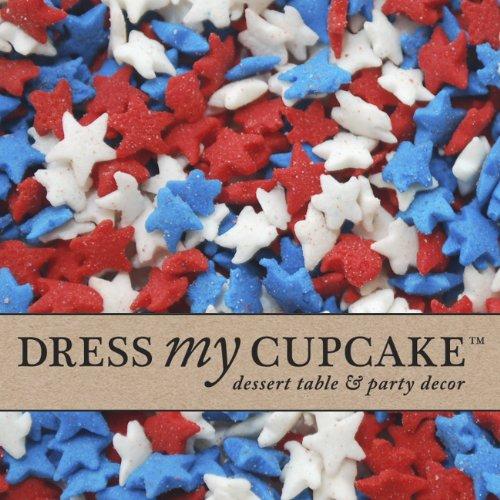 Dress My Cupcake DMC27287 Decorating