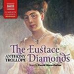 The Eustace Diamonds | Anthony Trollope