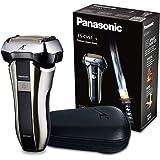 Panasonic WES9036Y1361 Recambio de Repuesto para Afeitadora ...