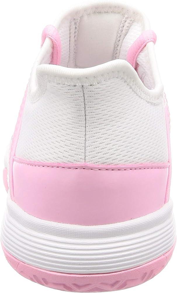 ADIZERO Club Enfants Chaussures De Tennis bd8040
