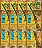 JA-RU Wild West Cap Rifle Bundle Pack