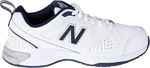 new balance 624 homme