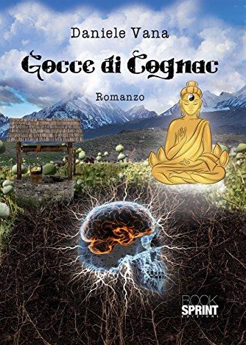 Gocce di cognac (Italian ()