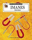 Imanes K-2