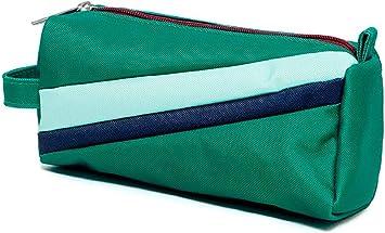PETIT MONKEY- Estuche Cadmium Verde (PEN11): Amazon.es: Juguetes y juegos