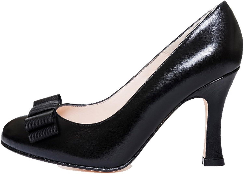 Kate Wide Fit Court Shoe Black: Amazon
