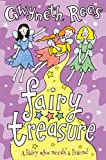 Fairy Treasure (Fairies (MacMillan))