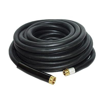 Apache-98108809-Industrial-Rubber-garden-water-Hose