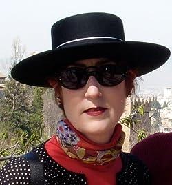 Marylou Colver