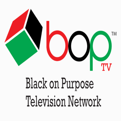 black-on-purpose-television-network