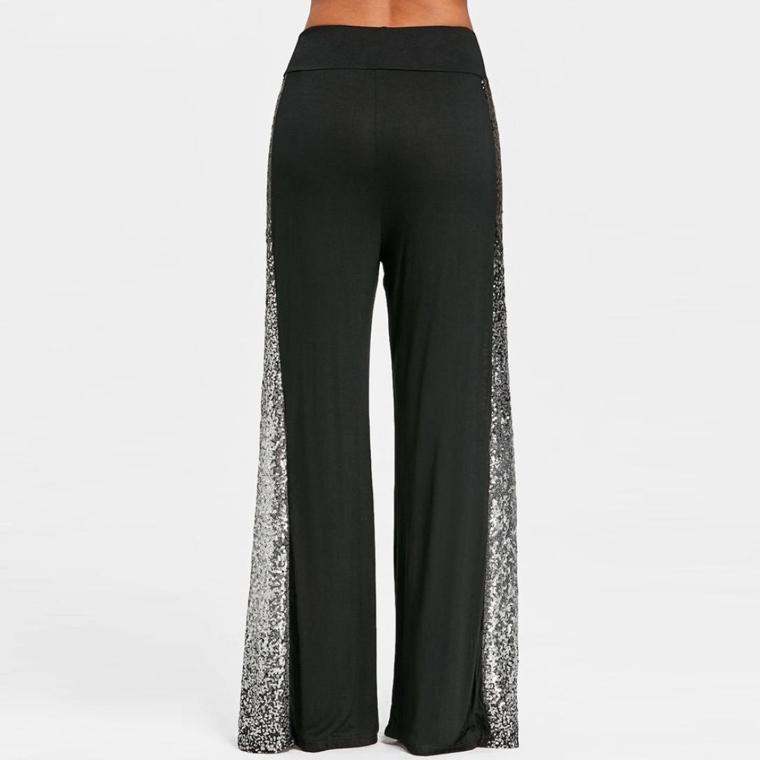 cc32091e0d Pantalones Mujer
