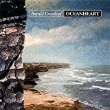 Oceanheart by Grosskopf, Harald (2007-12-06)