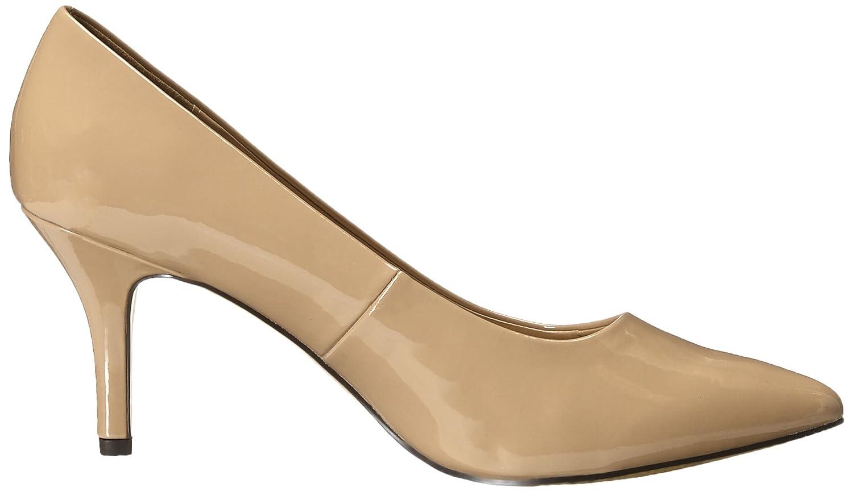 Bella Vita Define II 37.5 N N N EU - Scarpe da Donna, laccate, colore  Nero 87b2e3