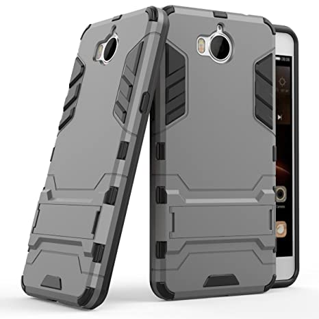 coque 360 huawei y6 2017
