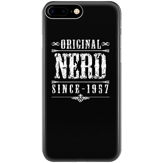 Amazon 59th Birthday Gifts For Nerd Since 1957 Ttd1