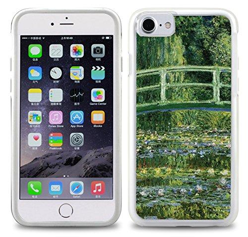 iphone 8 case monet