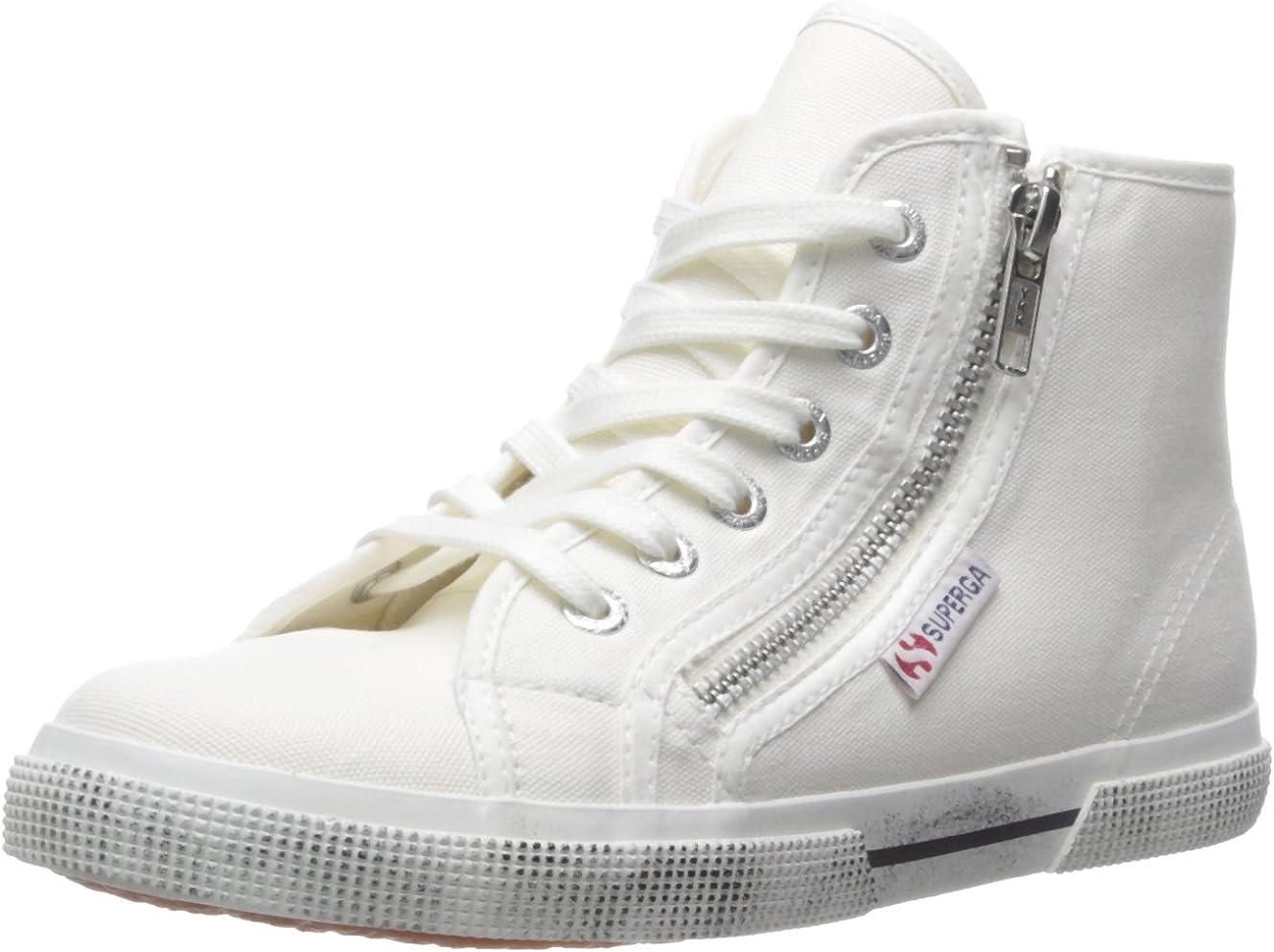 2224 Cotdu Fashion Sneaker