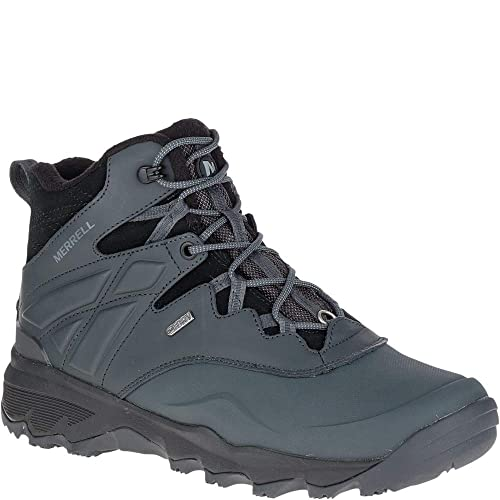 38abfdf262d Merrell Thermo Adventure Ice+ 6in Waterproof Boot - Men's