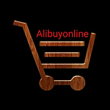7466c64b5375 What other items do customers buy after viewing this item  AliExpress ♡  Девушкам