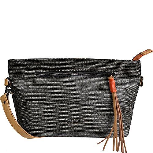 sherpani-mens-paige-cross-body-bag-blackstone-one-size