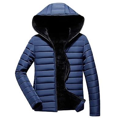 giacche invernali uomo fila parka elegante