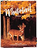 Way of the Whitetail, Dennis L. Olson, 1559714271