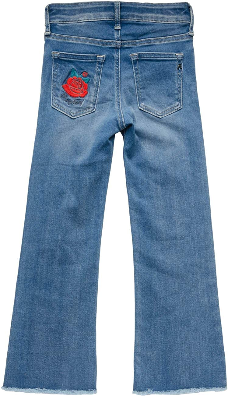 REPLAY Jeans Bambina