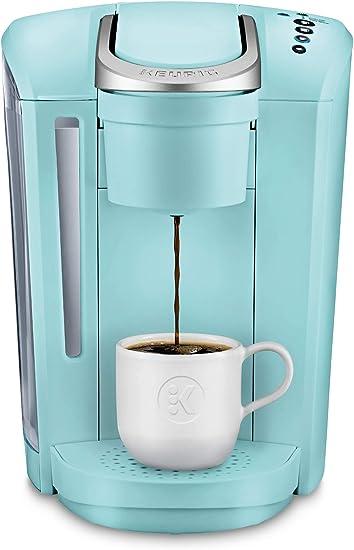 Amazon.com: Keurig K-Select Cafetera de cápsulas K-Cup de ...