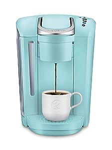 Keurig K-Select Single-Serve K-Cup Pod Coffee Maker, Oasis