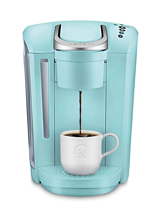 Top 9 Oasis Keurig Coffee Maker
