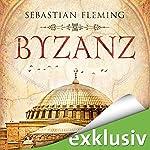 Byzanz   Sebastian Fleming